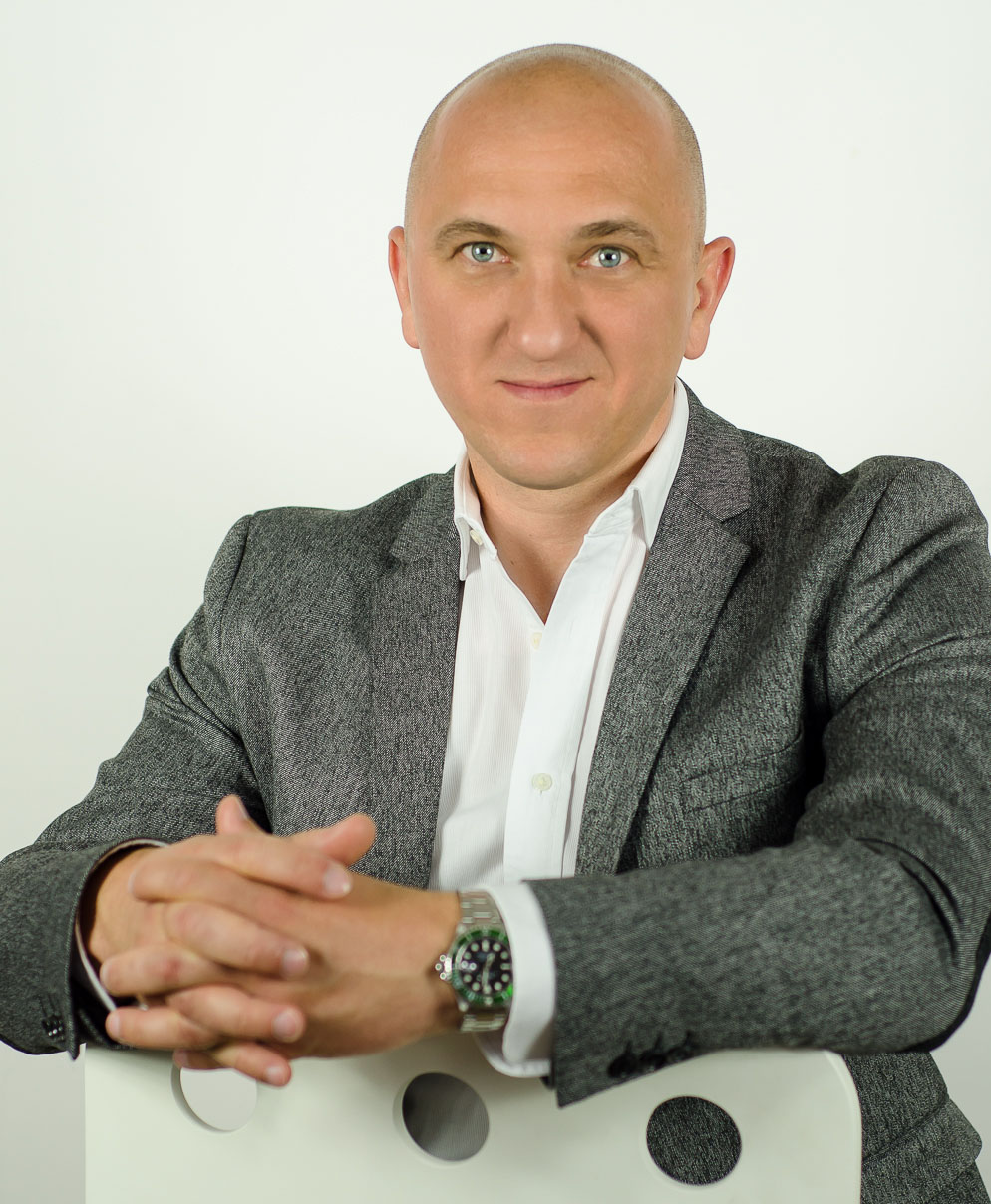 Gabriel Nedelea
